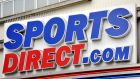 Sports Direct made underlying earnings of £306.1 million in the year to April 29th. Photograph: Nick Ansell/PA Wire