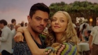 Mamma Mia! Here We Go Again - official trailer