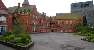 St Malachy's seminary in Belfast is to close after 185 years.