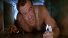 Trailer: Die Hard
