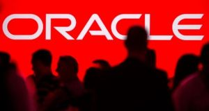 Oracle attributed the increase in losses in part to a €243.5 million revenue decline, and to a €318.5 million impairment charge on undisclosed assets.
