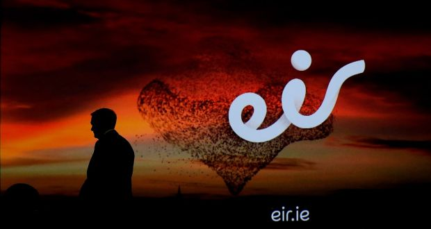 Eir Warns Public Of New Scam Targeting Phone Users The Irish Times >> Eir Warns Public Of New Scam Targeting Phone Users