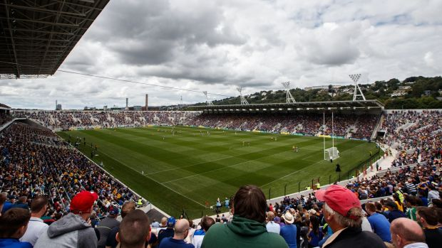 There have been calls for the GAA to make Páirc Uí Chaoimh available for the Liam Miller charity game.