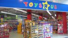 "The acquisition by Irish retailer Smyths Toys of 90 Toys ""R"" Us stores  for €79 million is among the notable transactions recorded in Investec's latest quarterly tracker of mergers and acquisitions"