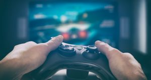 Keywords Studios provides services to 23 of the top 25 most prominent games companies globally. Photograph: iStock