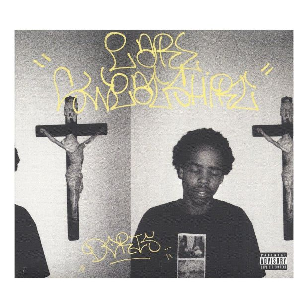 This Album Changed My Life: Earl Sweatshirt – Doris (2013) Earl Sweatshirt 2013 Tumblr
