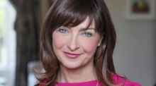 Oonagh O'Hagan studied pharmacy and is now managing director of Meaghers Pharmacy Group.