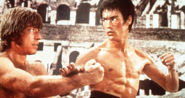 Bruce Lee Artist Of Life Ebook