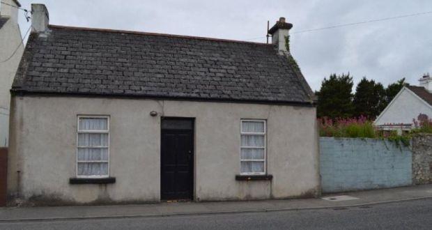 Ballina, Castlebar Jobs in County Mayo - May 2020 | Indeed