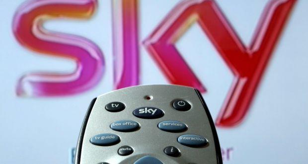 Sky Sports, BT Sport, Virgin Media – where is all of my sport?