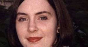 Deirdre Jacob was 18 years old when she disappeared after a trip to Newbridge, Co Kildare, on July 28th, 1998.