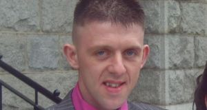 Brian Phelan, who was in his early 30s and from Bessbrook, died after a stabbing in the Carrivekeeney Road area, near Newry, on Thursday.