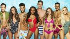 Love Island: the show has become a unifying subject of conversation, from flat mates to work colleague, to arguing with family around the dinner table. Photograph: ITV