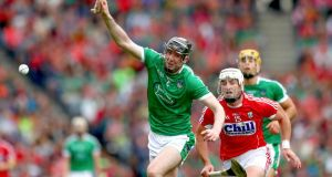 Hope not hype as Limerick limber up for All-Ireland final