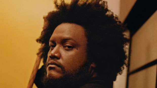 "Kamasi Washington: ""Even people who don't believe in spirits or God or anything like that, God and your spirit is still involved in your music."""