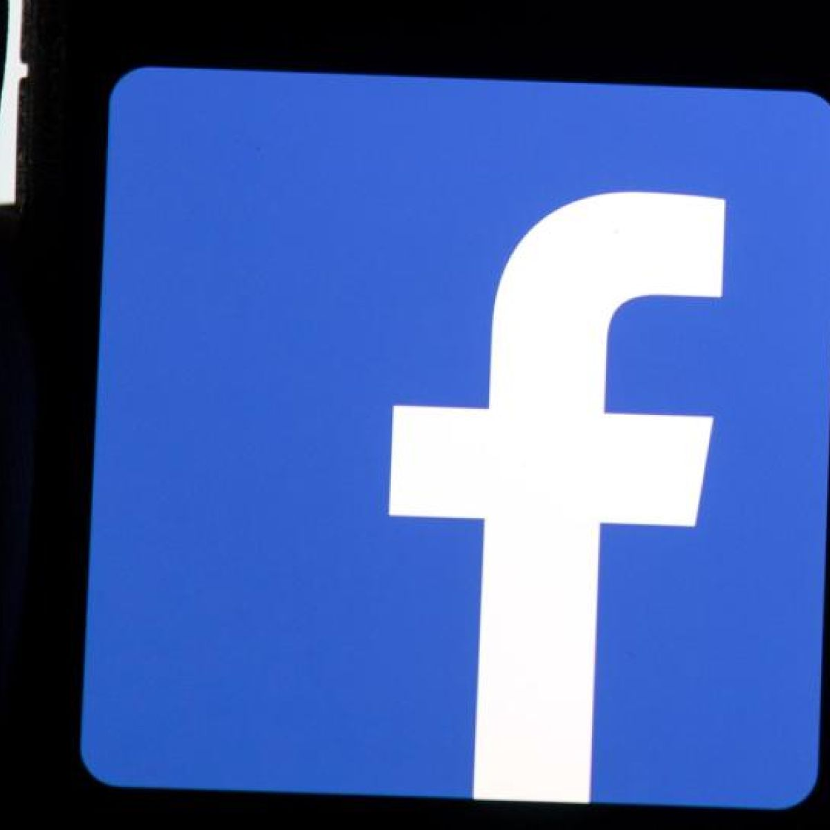 Supreme Court to hear Facebook appeal over data transfers