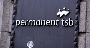 Permanent TSB will receive €1.3 billion in cash from Start Mortgages, backed by US private equity group Lone Star, for a batch of bad home loan secured on 10,700 properties (of which about 7,400 are private homes) that had a face value of €2.1 billion