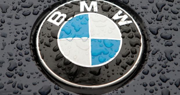 BMW says its full range is now compliant with new emissions test