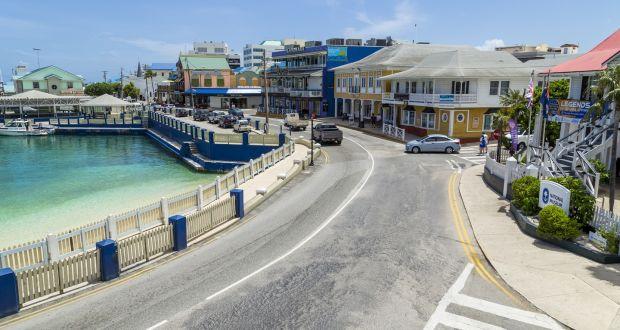 The Cayman islands: A relaxing haven for you (not just your ... on nassau caribbean, saint-martin caribbean, belize caribbean, cooper island caribbean, caicos caribbean, pennsylvania caribbean, windward islands caribbean, el salvador caribbean, eustatius caribbean, union island caribbean, monaco caribbean, anegada caribbean, virgin islands caribbean, guam caribbean, dominica island caribbean, jamaica caribbean, peter island caribbean, guatemala caribbean, chile caribbean, st barts caribbean,