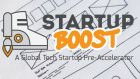 Start-up Boost recently announced a new partnership with the world's number one accelerator programme Techstars
