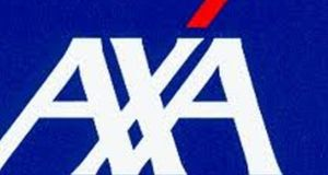 The acquisition of Axa Life Europe by Cinven is expected to be completed by the end of this year or early 2019.