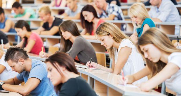 A levels mature students