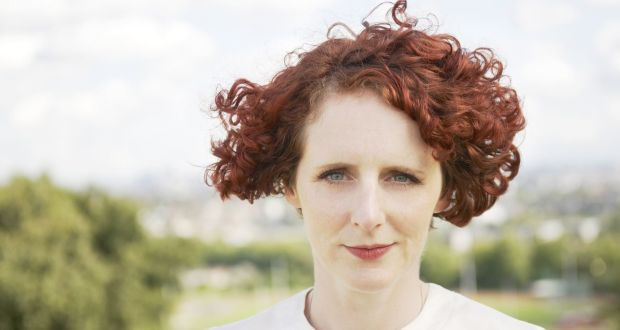 Maggie O'Farrell book offer with 'The Irish Times' on Saturday