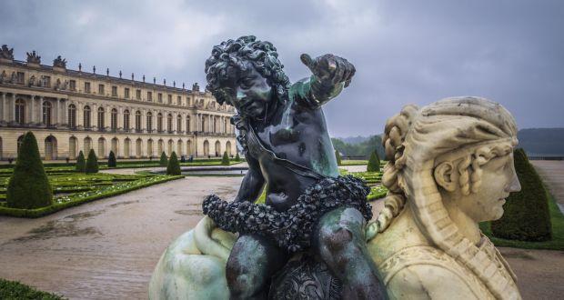 rome s colosseum vs bunratty castle are irish tourist attractions
