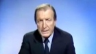 Charles Haughey: 'We are living way beyond our means'