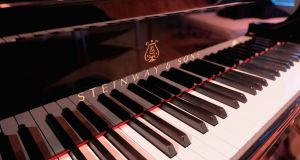 Steinway should be able to fetch a high valuation given that the company may reach 30 per cent to 40 per cent annual sales growth in China