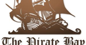 Sixty-three percent of those surveyed said they had had stopped illegally downloading music from sites like The Pirate Bay