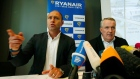 Ryanair rejects 'ridiculous demands' of German pilots' union