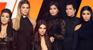 Keeping Up with the Kardashians: Feels more like hard work than escapist fun