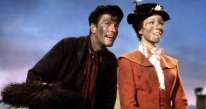 The movie quiz: Who will play the next Mary Poppins?