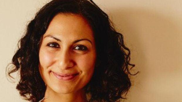 Yasmin Khan on the Indian passage to Britain