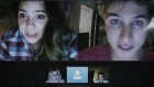 'Unfriended 2' official trailer