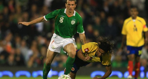 tickets for liam miller tribute match in cork go on sale