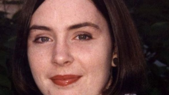 Deirdre Jacob was 18-years-old when she disappeared on July 28th, 1998