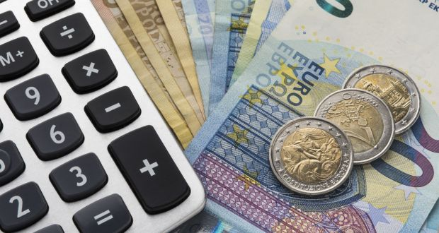 Broad Agreement For Payments To Uk Pension Holders In Republic