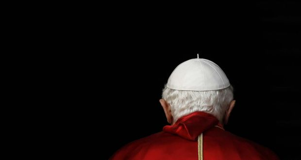 Pontifacts: All the papal questions you never thought to ask
