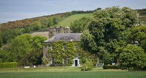 Ballymaloe House Hotel and Cookery School, Co Cork