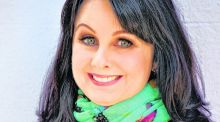 Marian Keyes to judge prize for comic women writers