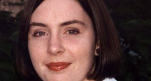 Deirdre Jacob, 20 years ago. The Co Kildare teenager vanished on July 28th, 1998, from a roadside near her home outside Newbridge.