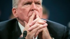 Trump revokes security clearance of former CIA director