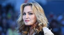 Madonna at 60: a career of highlights and controversies