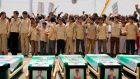 44 small graves stir questions about US policy in Yemen