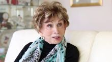 Edith Eger book offer with The Irish Times this Saturday