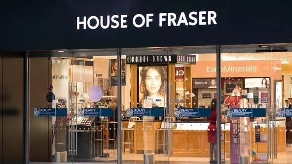 """85f367b8738db Brassel declined to give details, but he confirmed the overall desire for a  handful of huge new outlets in Ireland: """"We are actively engaged in various  ..."""