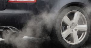 Independent testing by consumer advocates Which? magazine shows that the vast majority of modern diesel-engined cars still cannot pass their emissions test