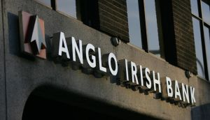 Professional disciplinary tribunals into former Anglo Irish Bank executives and the work of the lender's one-time auditor, EY, are set to resume